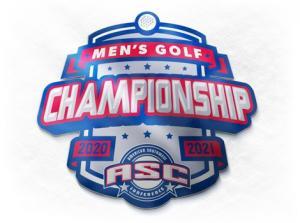 ASC Golf Men's Championship