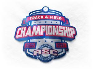 ASC Track & Field Championship