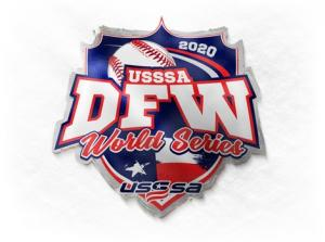 2020 USSSA DFW World Series
