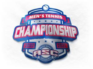 ASC Tennis Men's Championship