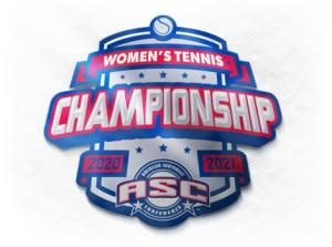 ASC Tennis Women's Championship