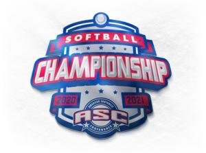 ASC Softball Championship