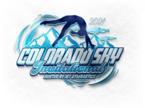 2021 Colorado Sky Invitational