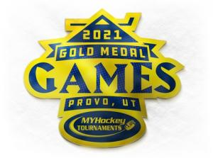 2021 Gold Medal Games