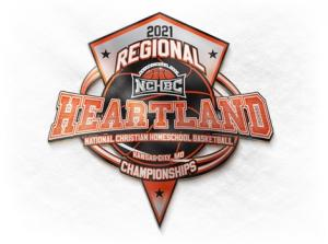 2021 Heartland Basketball Championships