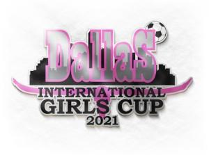 2021 Dallas International Girls Cup