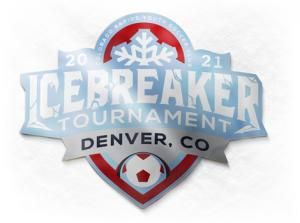 2021 Icebreaker Tournament
