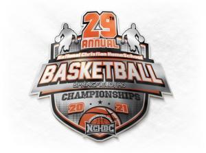 2021 29th Annual National Christian HomeSchool Basketball Championships