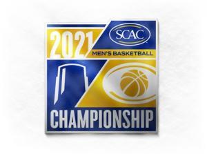 SCAC Men