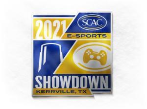 SCAC Esports