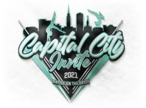 2021 Capital City Invite