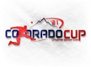 2021 Colorado Cup