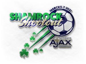 2021 Ajax St. Louis Shamrock Shootout
