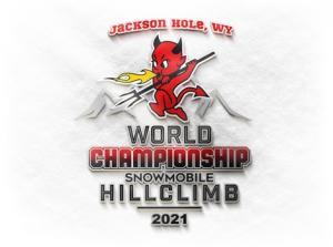 2021 Jackson Hole Hillclimb