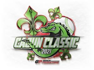 2021 Cajun Classic