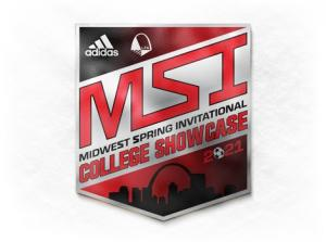 2021 Lou Fusz Midwest Spring Invitational