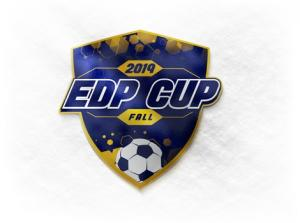 2019 EDP Cup Fall