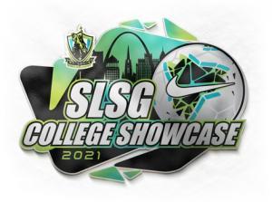 2021 SLSG College Showcase