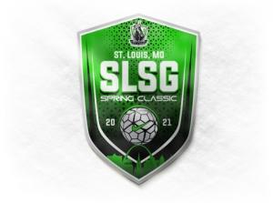 2021 Spring Classic