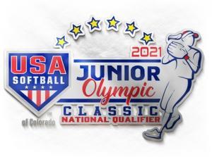 2021 USA Junior Olympic Classic