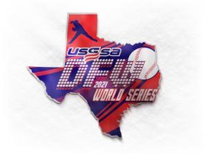 2021 USSSA DFW World Series