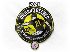 2021 Richard Becher Memorial Tournament
