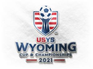 2021 Wyoming State Cup