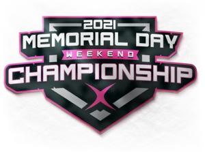 2021 Memorial Day Championship