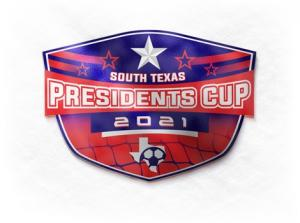 2021 Presidents Cup State Finals