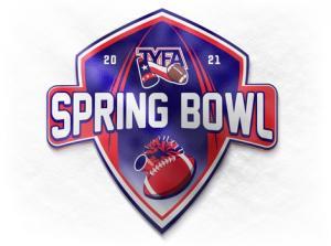 2021 TYFA Spring Bowl