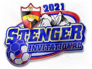 2021 Stenger Invitational