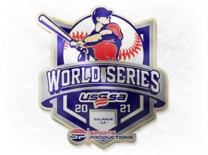 2021 SWLA USSSA World Series / Global World Series