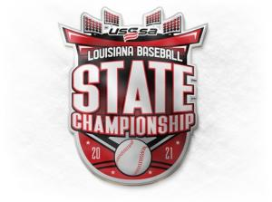 2021 USSSA Baseball State Championship