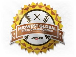 2021 Midwest Global State Championship