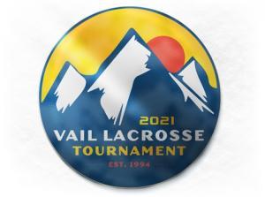 2021 Vail Lacrosse Tournament