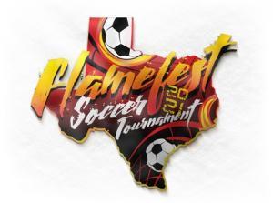 2021 Flamefest Soccer Tournament