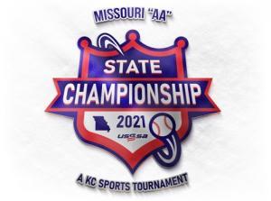 2021 MO USSSA AA State Championship