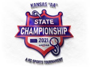 2021 KS USSSA AA State Championship
