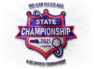 2021 MO-KAN MAJOR AAA State Championship