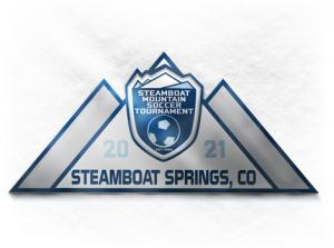 2021 Steamboat Mountain Soccer Tournament