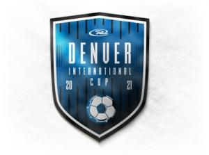 2021 Denver International Cup