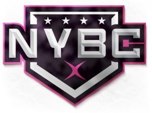 2021 NYBC Nationals