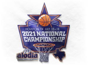 2021 National Championship