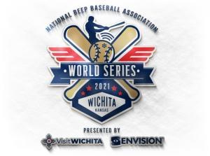 2021 Beep Baseball World Series