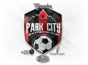 2021 Park City Extreme Cup