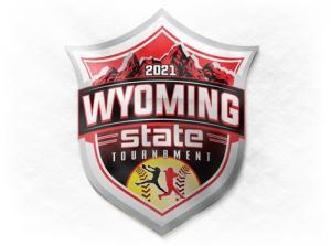 2021 Wyoming State Tournament