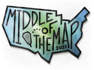2021 Middle of the Map Lacrosse Festival