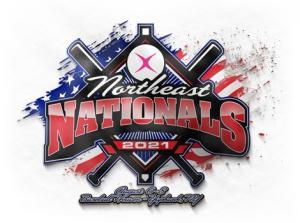 2021 Northeast Summer Nationals