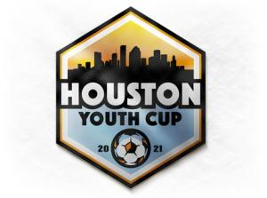 2021 Houston Youth Cup