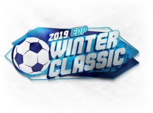 2019 EDP Winter Classic